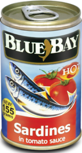 Bluebay-Sardines-HOT
