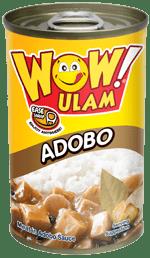 Wow!-Ulam-Adobo