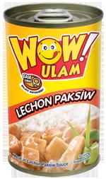 Wow!-Ulam-Lechon-Paksiw