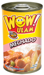 Wow!-Ulam-Mechado