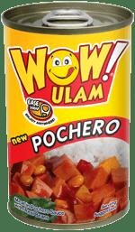 Wow!-Ulam-Pochero