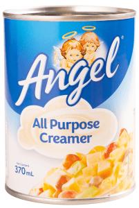 Angel_APC370