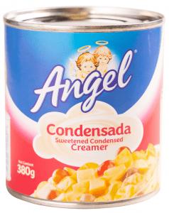 Angel_CONDE380