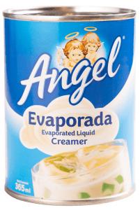 Angel_ELC365
