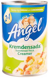 Angel_KREM410