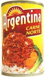 argentina_ps_06