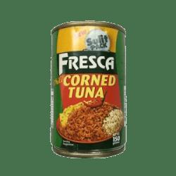 f_chili_corned_tuna
