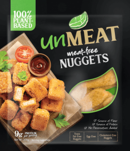unmeat_nuggets1