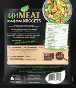 unmeat_nuggets2