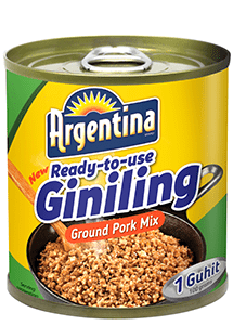 Argentina-Giniling-1guhit-300px