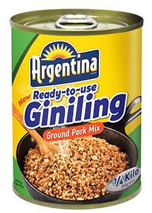 Argentina-Giniling-250g-300px