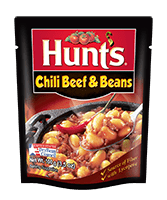 Opt-ChiliBeef_Hunt's-Flavored-Beans-100G_Mockup-(1)