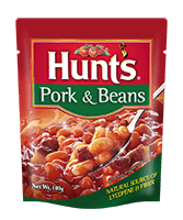 Opt-Hunt's-Pork-and-Beans-100g_Mockup