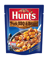 Opt-PorkBBQ_Hunt's-Flavored-Beans-100G_Mockup-(1)