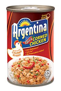 argentina-corned-chicken-spicy