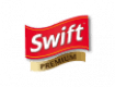 CPFI HEADER LOGO swift premium