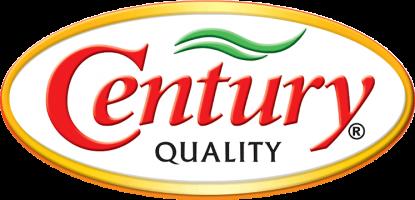 Century Quality