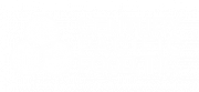 centurypacific transparent logo 340x156